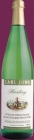 Jung Riesling Wine