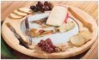 Lady Susan Cheese Serving Set 0971028
