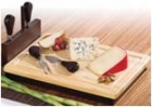 Pop up Cheese Serving Set